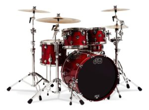 DW_Drums_maple_shell[1]