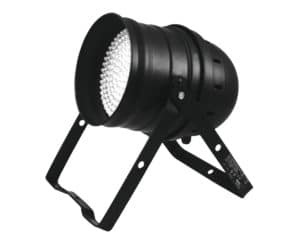 EUROLITE-LED-PAR-64-RGB-10mm-Floor-black
