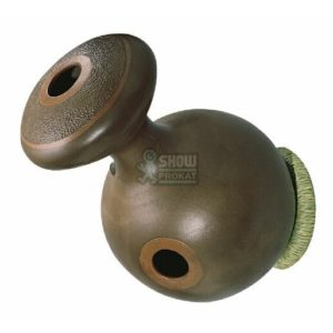 LP_1400-MB_Udu_Drum_Mbwata[1]
