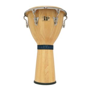 LP_Djembe_720X-Djembe_natural_finish-[1]
