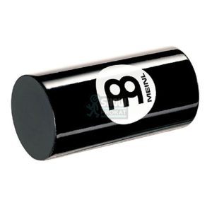 Meinl_SH7-M-BK_Fiberglass_Shakers_Medium[1]