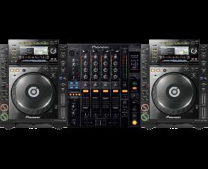 PIONEER_DJ_2000