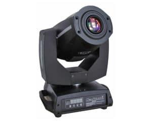 Pro-280-Spot-Beam-2_enl