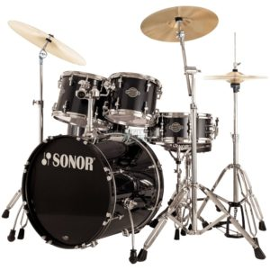 Sonor_S_class[1]