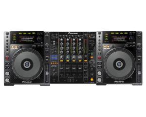 arenda-Pio-CDJ850K_DJM850K[1]