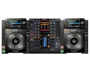 arenda-Pioneer-cdj-2000-djm-900-nexus111[1]