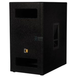 audac-sx415-1-2-800x800[1]