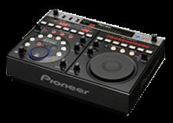DJ эффекторы