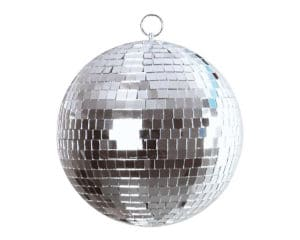 eurolite_mirror_ball_15cm_in_a_colour_box_original