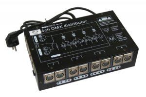 involight-dmxd200-splitter-dmx-signala