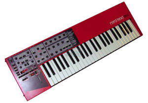 nord-lead-2x[1]