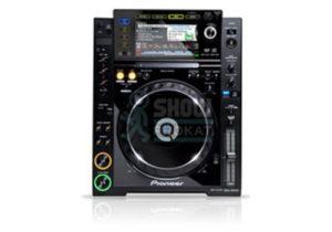 pioneer-cdj2000[1]