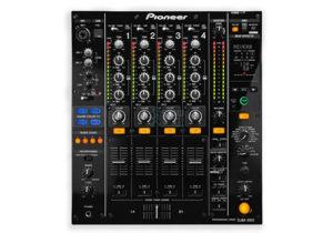 pioneer-djm-850-arenda[1]