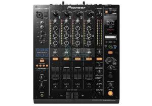 pioneer-djm-900-nexus_arenda[1]