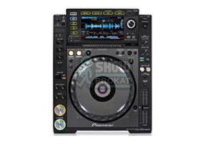 pioneer-nexus-cdj-2000-nexus-djm-900-nexus-s[1]