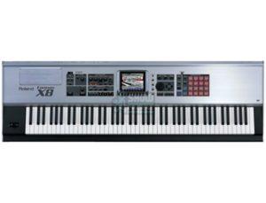 roland_fantom_x_8-88_key-vzveshennaja_klaviatura[1]