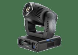 Сканирующие приборы