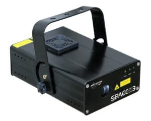 space-3-laser-mkii-1