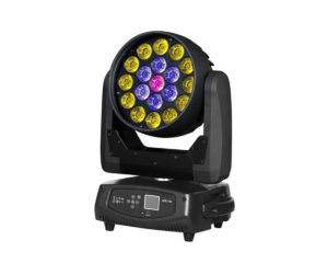 terbly_ok190z_r_led_wash