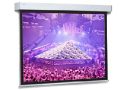 Экраны для проекции